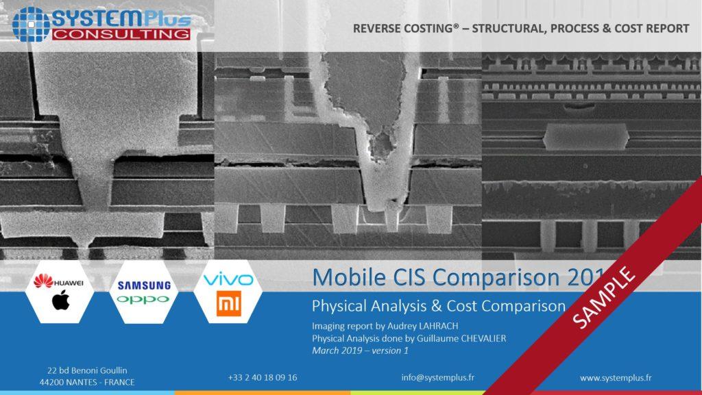 SP19431-Mobile CMOS_Image_Sensor_Comparison_sample_cover
