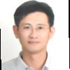 David Wang SPIL