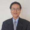 Dr. Dyi-Chung Hu SiPlus