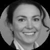 Elena Barbarini - System Plus Consulting