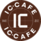 IC COFFEE