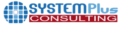 System Plus Consulting logo