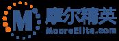 MooreElite
