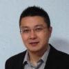 Pan Zhengang UNISOC