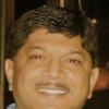 Vijay Wakharkar InvenSense