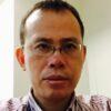 Yaojian Lin JCET