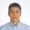 Yifan Guo - ASE