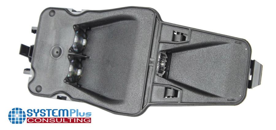 Advanced-driver-assistance-system-Continental-Short-Range-LiDAR