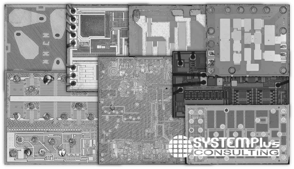 RF_Front_End_Modules_Comparison_2018_board_System_Plus_Consulting