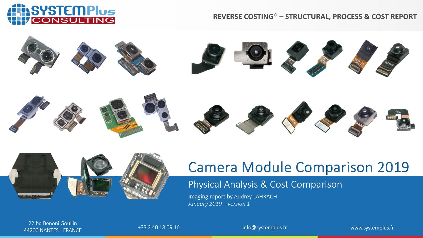 SP19440-Mobile Camera Module Comparison_cover