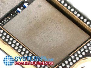 SP19445-Broadcom AFEM-8092_1