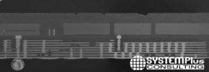 SP19445-Broadcom AFEM-8092_4