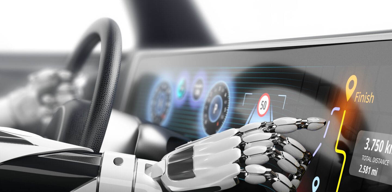 https://s3.i-micronews.com/uploads/2019/04/AI-for-automotive-webcast-2019-1440x708-c-default.jpeg