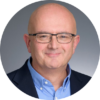 David Oberman INNOVIZ - Executive Forums 2019 - Yole & CIOE