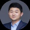 Dr Chen Zhi Orbbec