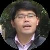 Hikvision Ling zailong Yole Développement CIOE