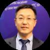 Richard Zhang Intel