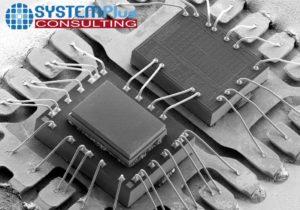 SP19392- Analog Devices ADGM1304 SP4T RF MEMS Switch_1