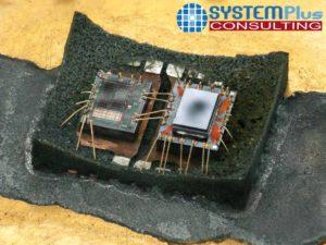 SP19392- Analog Devices ADGM1304 SP4T RF MEMS Switch_2