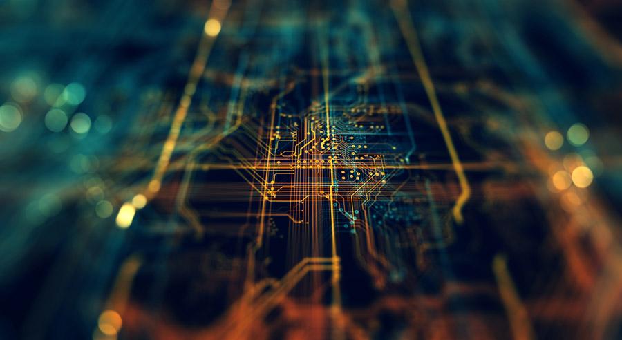 Silicon Photonics Forum - Yole Developpement - CIOE
