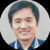 Zhiping James Zhou - Pekin University