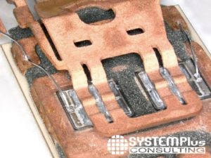 SP19449-SiC MOSFET Comparison 2019_4_logo