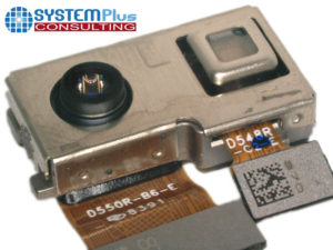 SP19451_Panasonic_3D_ToF_Camera_Module_1