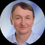 Dr Martin Schrems AT&S