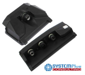 ZF S-Cam 4 – Forward Automotive Mono and Tri Camera for Advanced Driver Assistance Systems (ADAS) - System Plus Consulting