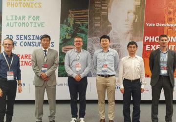 3D-Sensing-Forum-CIOE-Yole-Développement-1
