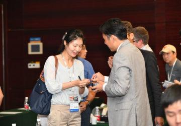 3D-Sensing-Forum-CIOE-Yole-Développement-116