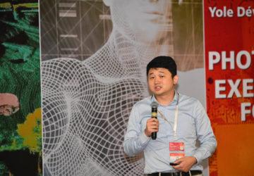 3D-Sensing-Forum-CIOE-Yole-Développement-152
