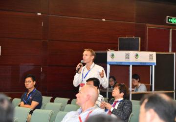 3D-Sensing-Forum-CIOE-Yole-Développement-161