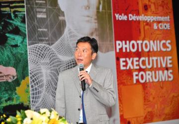 3D-Sensing-Forum-CIOE-Yole-Développement-72