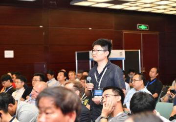 3D-Sensing-Forum-CIOE-Yole-Développement-83