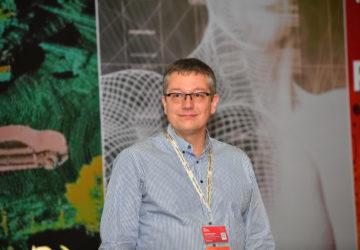 3D-Sensing-Forum-CIOE-Yole-Développement-87