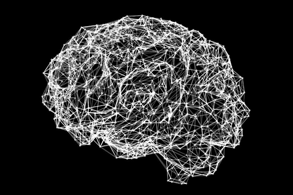Neuromorphic Sensing and Computing 2019_bd