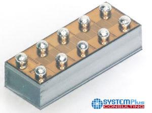 SP19415-EPC2112 Integrated Gate Driver eGaN_1