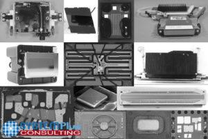 SP19472 -Piezoelectric systems - external views