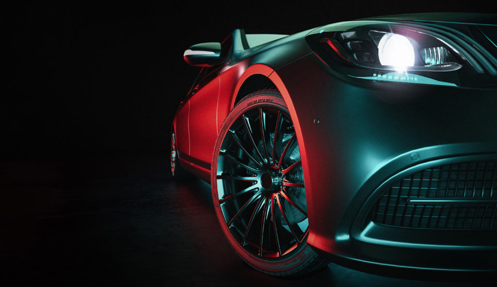 Automotive Advanced Front Lighting Systems 2019_cover_bd