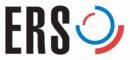 ERS-Logo-CMYK zoomed