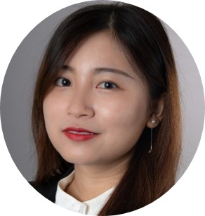 Chenmeijing Liang - Yole Développement