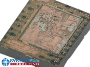 SP19425 - SEMCO Embedded Die in Qualcomm QET5100M_1
