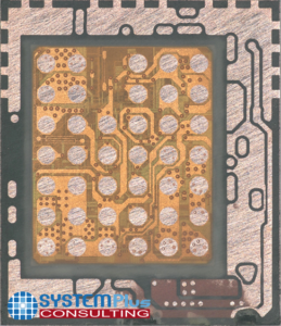 SP19425 - SEMCO Embedded Die in Qualcomm QET5100M_2