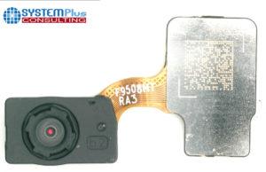 SP19506-Goodix - Overview of Goodix's under-display fingerprint scanner