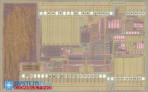 SP19506-PMIC die overview