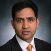 Varun Singh, Product Line Manager, Carrier Solutions Corning