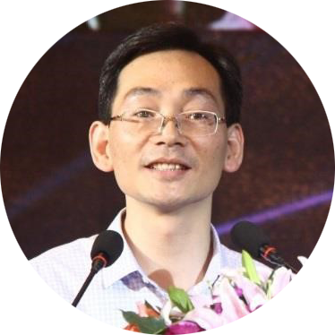 Winwe Qiu - Ningbo Sunny Automotive Optech