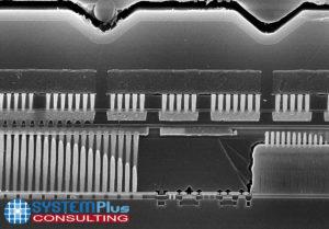 SP19466-LPDDR4 Memory Comparison_1
