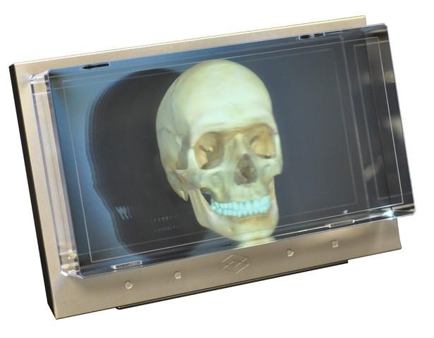 Holoxica_3D displays interview_1